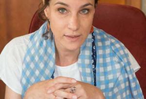 Chiara Gallani