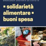 Solidarietà alimentare