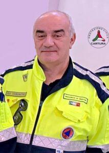 Paolo Temporin