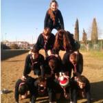 Scout Agesci Chioggia 2