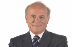 Ubaldo Lonardi