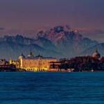 Osservatorio turistico Regione Veneto