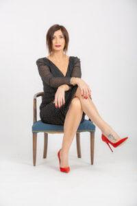 Daniela Righi