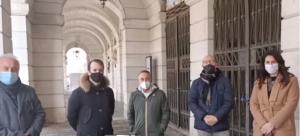 Fratelli dItalia Chioggia