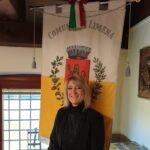 Vicesindaco Cristina Turella