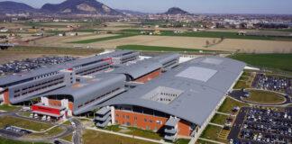 Ospedale di Schiavonia