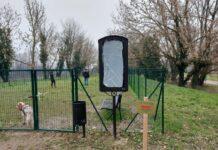 Riqualificazione ambientale a Rovigo