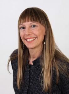 Mara Tosello
