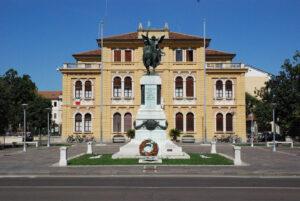 Comune di Mogliano Veneto