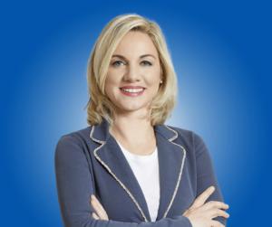 Elisa Venturini
