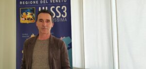 Ermanno Margutti