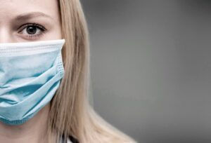 Vaccino ai giornalisti