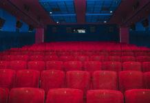 cinema riaperture