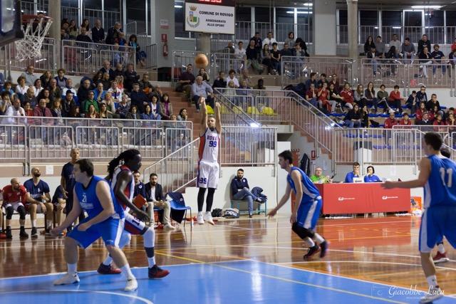 Albarella Basket Un Torneo Nato Sui Valori E L Amore Per Lo Sport La Piazzaweb