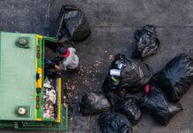rifiuti TARI padova riduzione utenze domestiche