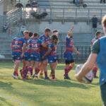 rugbyrovigo5