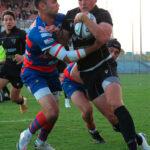 rugbyrovigo7