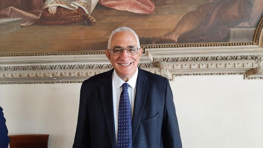 Roberto Ghiretti
