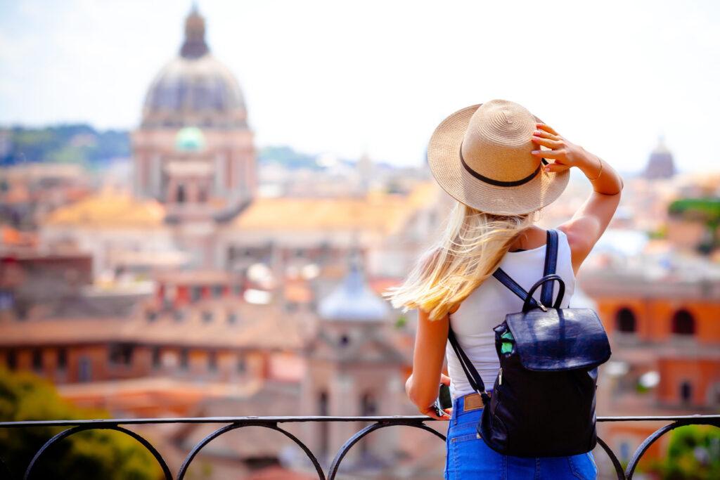turismo padova padovani mete italia grecia spagna
