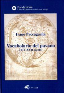 Paccagnella