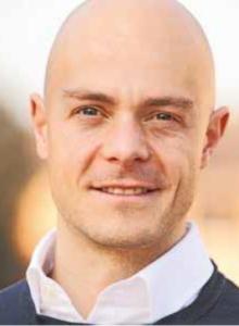 Paolo Galeano