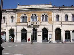 Camera di commercio Rovigo