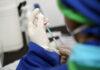 ulss 6 euganea vaccino dosi padova