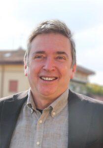 Giorgio Copparoni