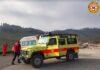 soccorso alpino asiago