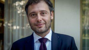 Marco Maggia