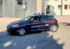 carabinieri di trissino compagnia valdagno