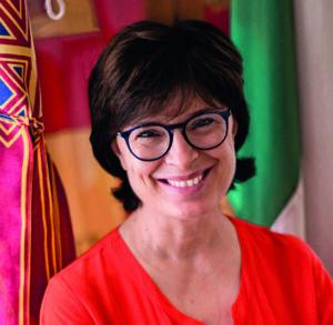 Roberta Gallana