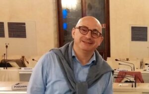 Raffaele Colombara