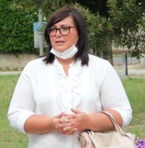 Sara Mazzuccato