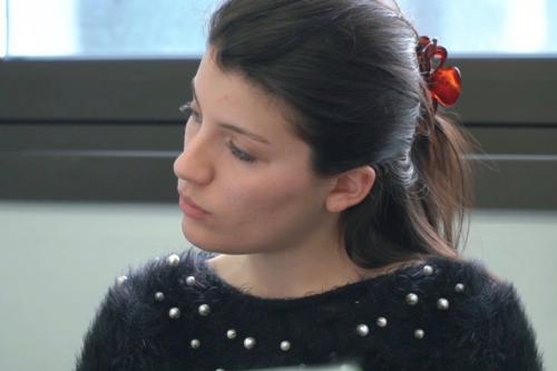 Anna-Bergantin